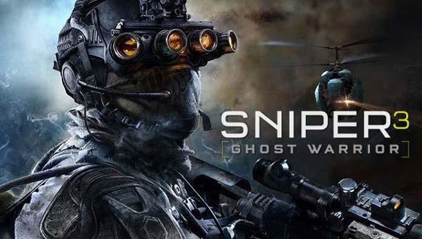 telecharger jeux gratuit pc sniper
