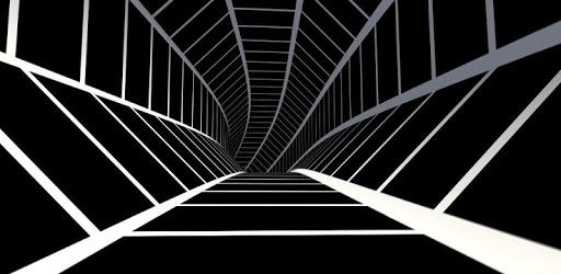 Télécharger Jeu Tunnel Rush