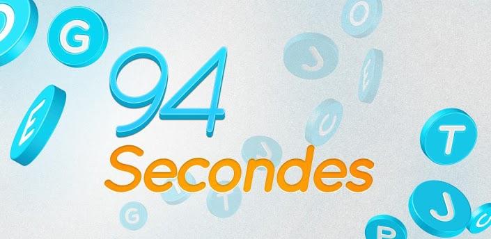 Téléchargez Des Jeux De 94 Secondes Gratuitement Sur PC