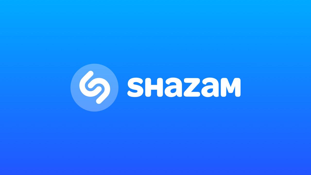Telecharger Shazam En Ligne PC