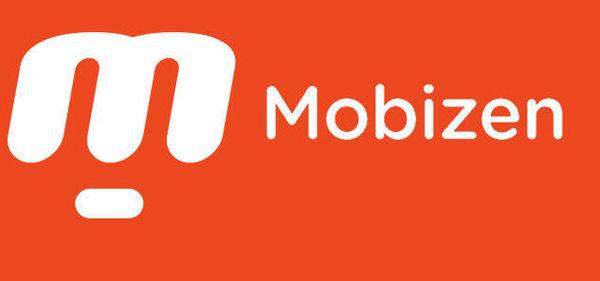 Télécharger Mobizen Pro