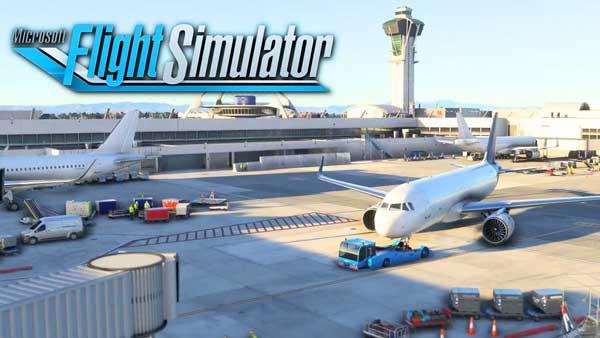Telecharger Flight Simulator X Gratuit