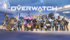 Télécharger Overwatch